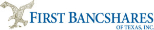 First Bancshares of Texas, Inc. announces $45million private stock placement