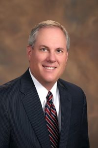 FirstCapital Bank of Texas Chairman Ken Burgess Elected ABA Chairman