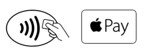 Image depicting Apple Pay product