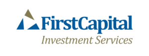 FirstCapital Investment Services logo