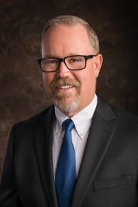 FCB in Lubbock Appoints New SVP, Branch President