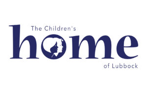 The Children's Home of Lubbock Logo