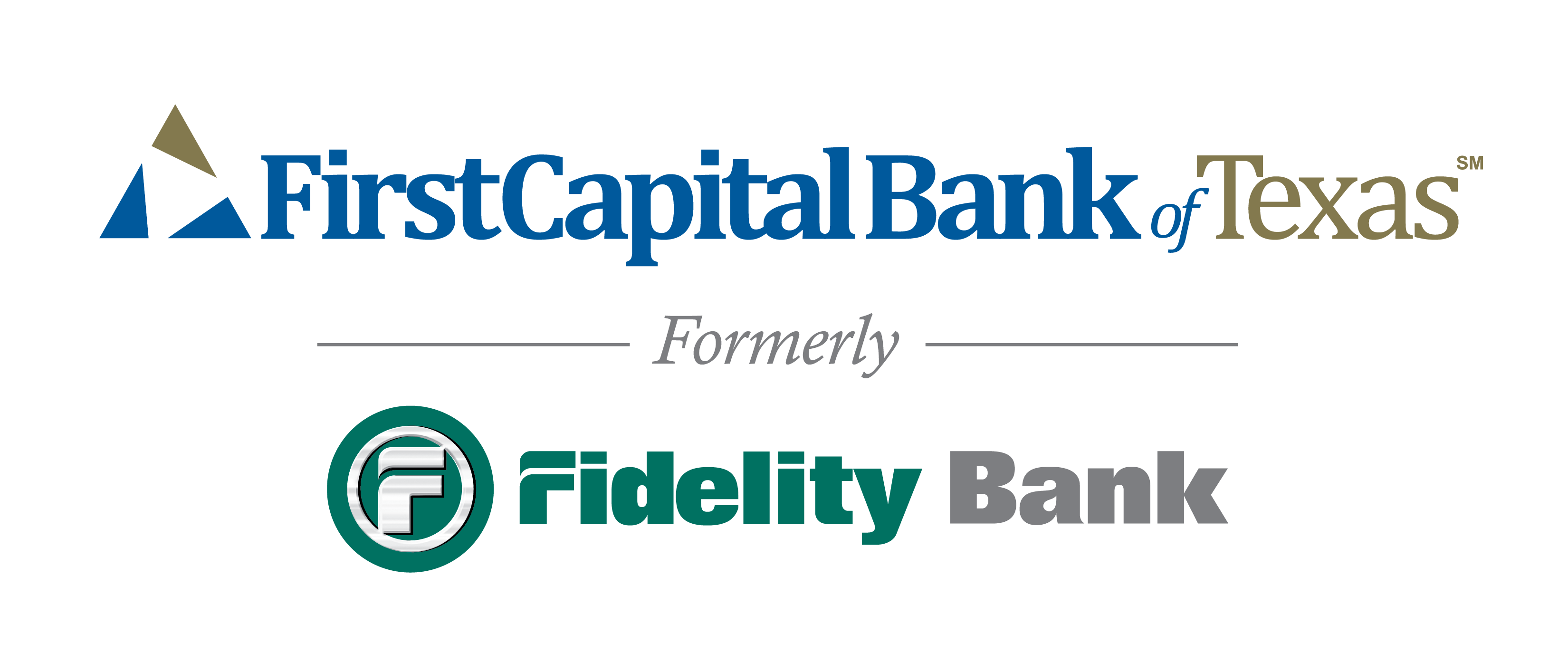 Fidelity Bank Auto Loan >> Fidelity Bank Officially Transitions To Firstcapital Bank Of