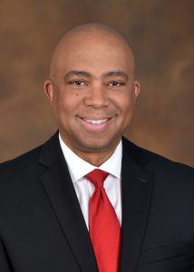 Garry Grier FirstCapital Bank of Texas