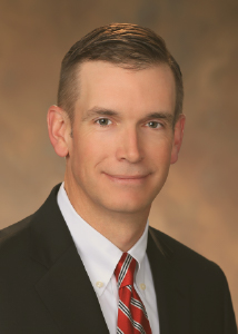 Scott Nelson FirstCapital Bank of Texas