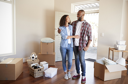 Making the Move (Between Mortgages): What You Need to Know