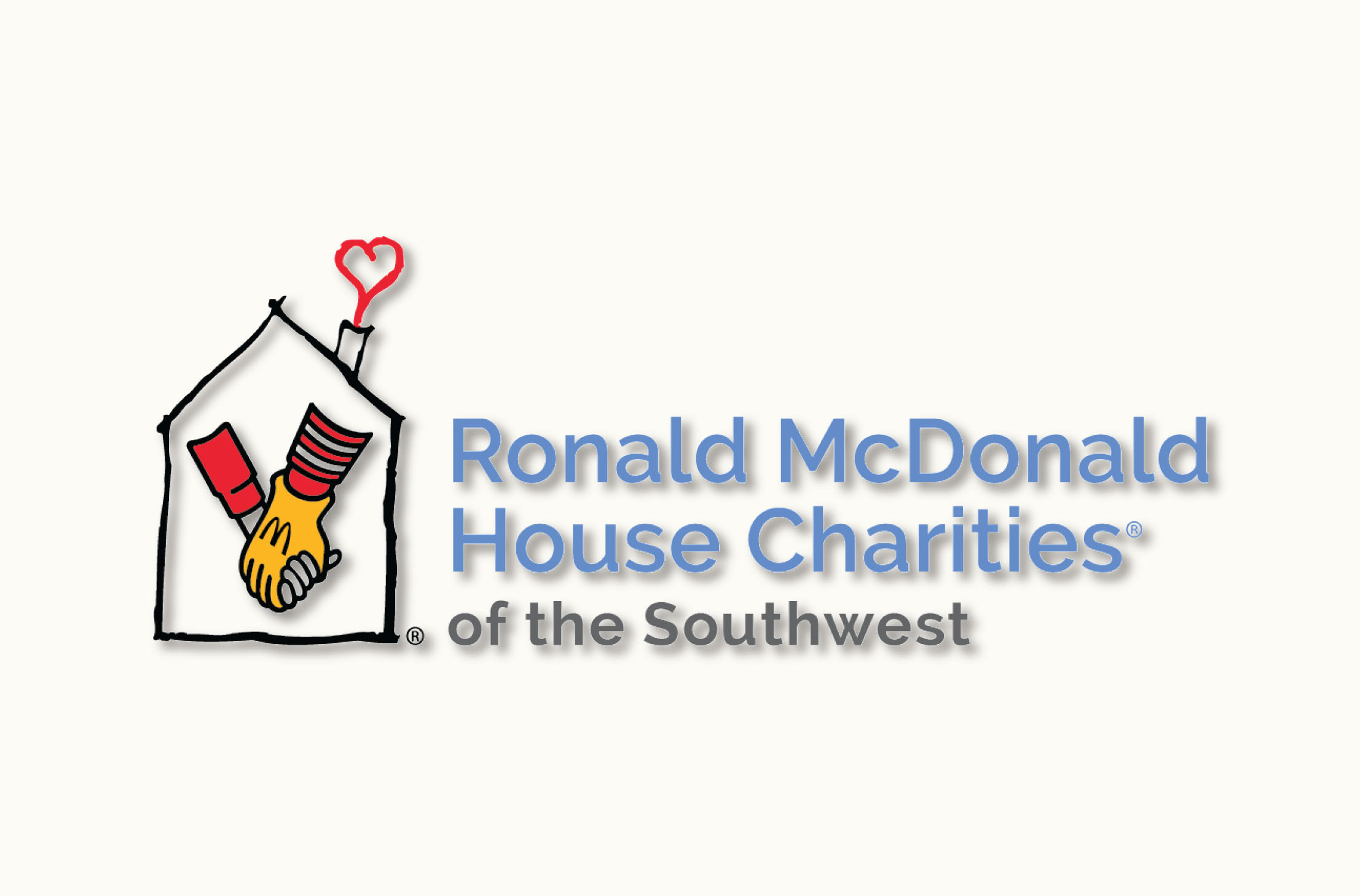 Hometown Highlight: Ronald McDonald House of the Southwest