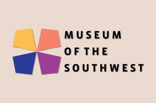 Hometown Highlight: Museum of the Southwest